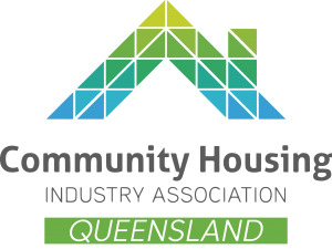 CHIA Queensland