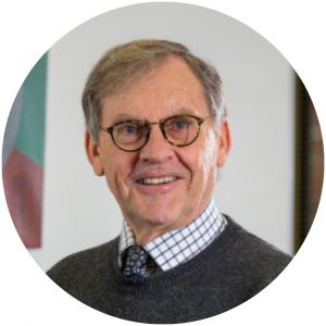 A:prof Terry Burke, Bm