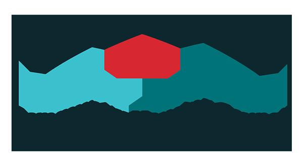 Chcsa Logo
