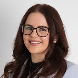 Melissa Elleray